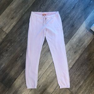Juicy Couture Pants - Juicy Sale! Juicy Couture Sweatpants